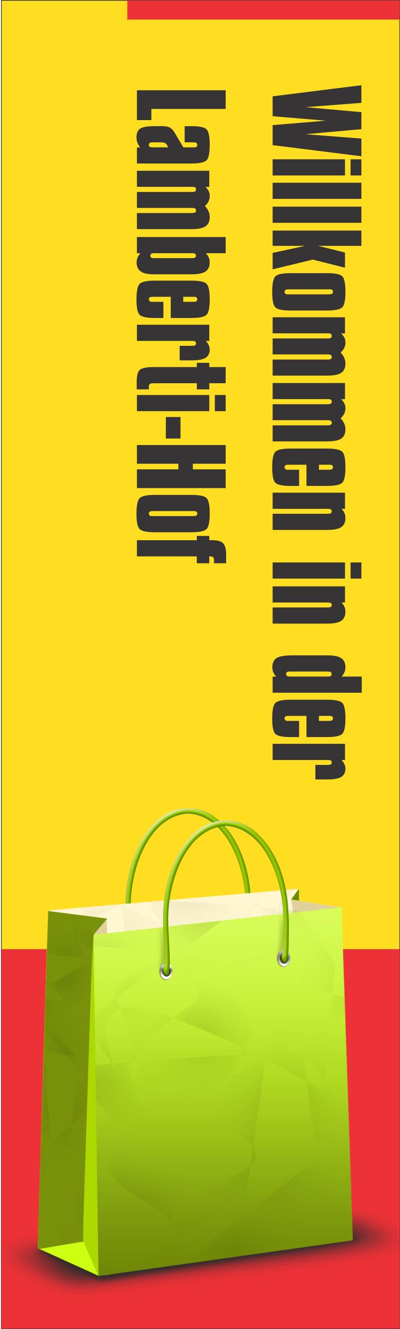 Sima banner10